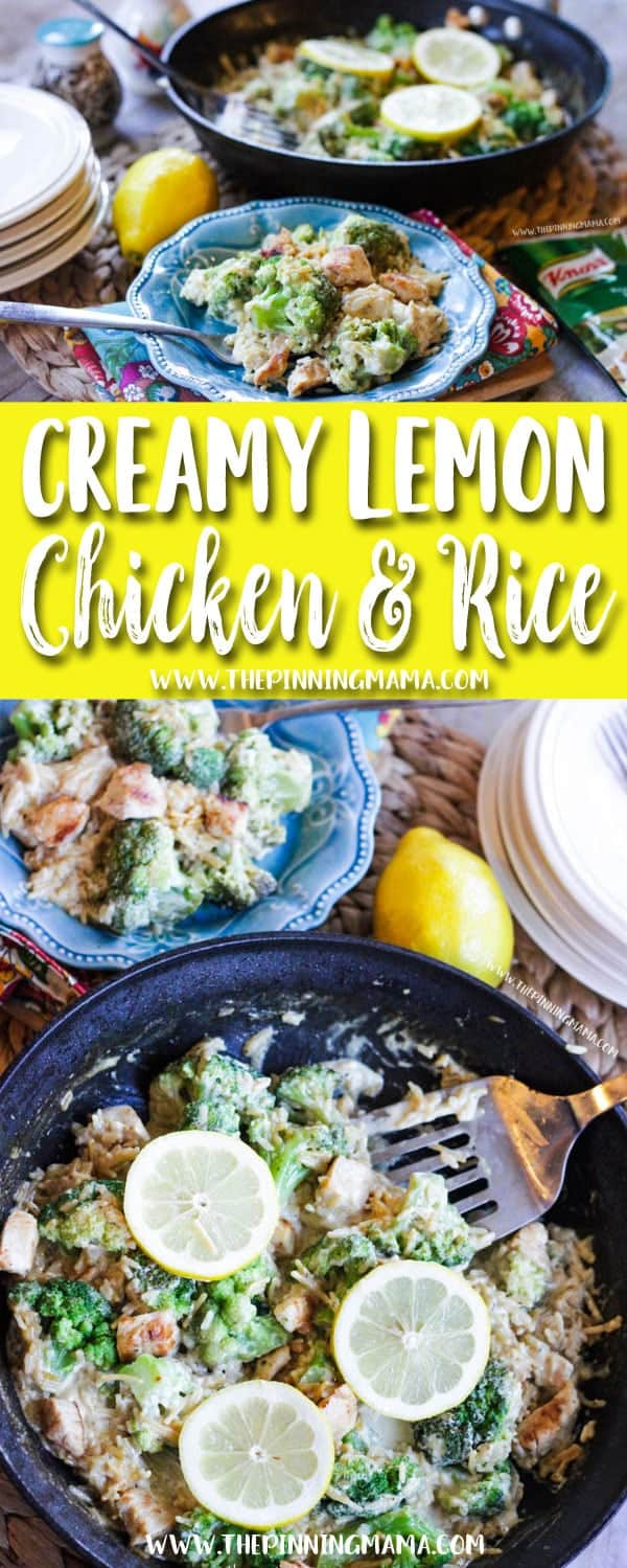 creamy-lemon-chicken-and-rice-1