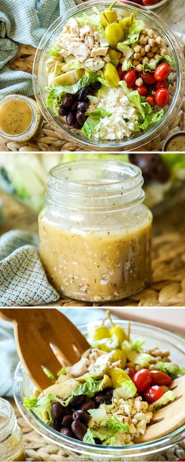 Loaded-Greek-Salad-Recipe-2