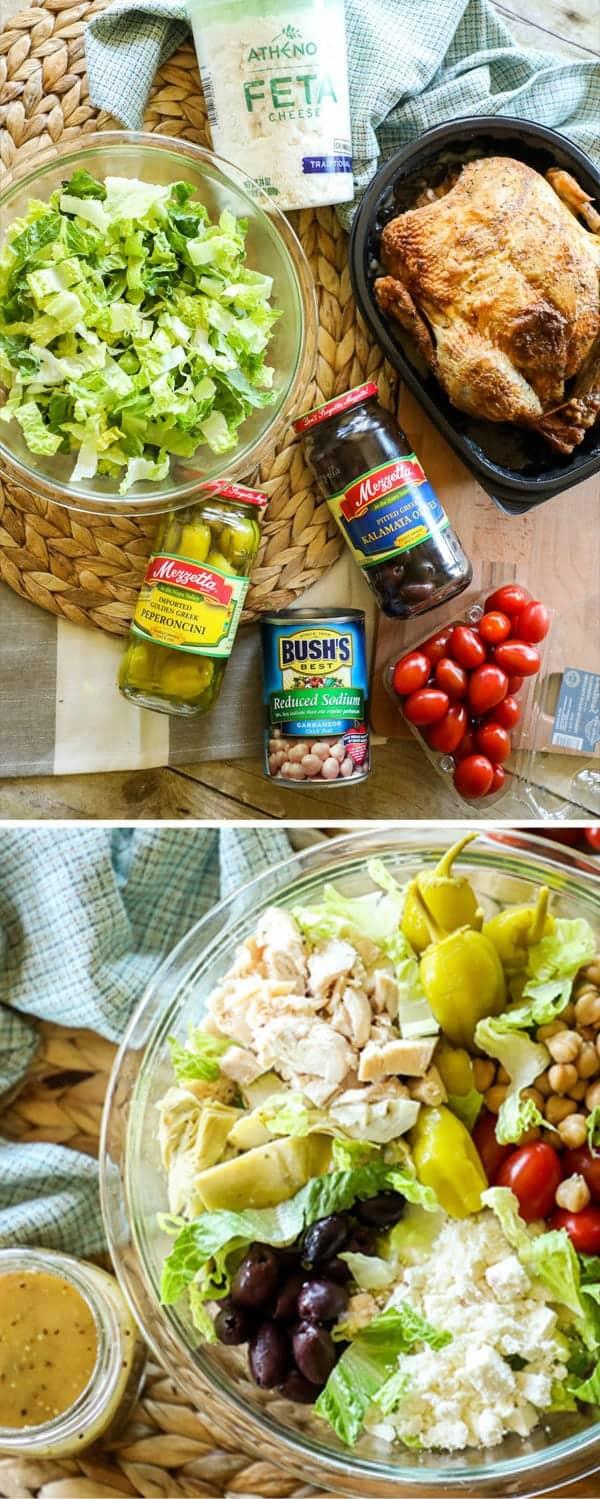 Loaded-Greek-Salad-Recipe-4