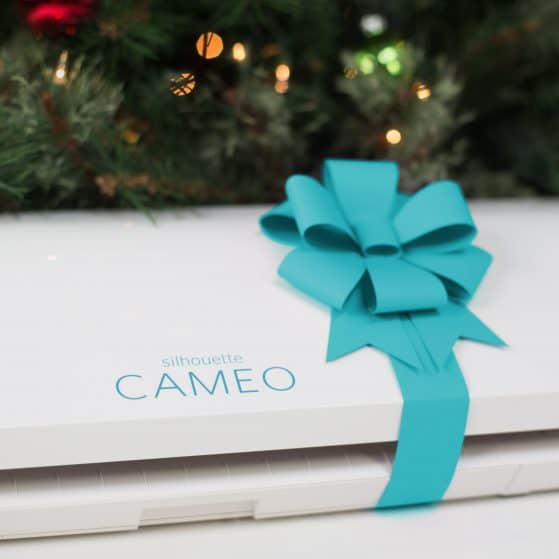 Silhouette Black Friday Sale 2017 Silhouette CAMEO 3
