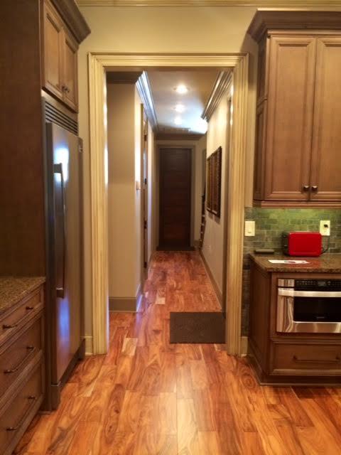 3 Bedrm 2252 Sq Ft European Rustic Home Plan 153 2019