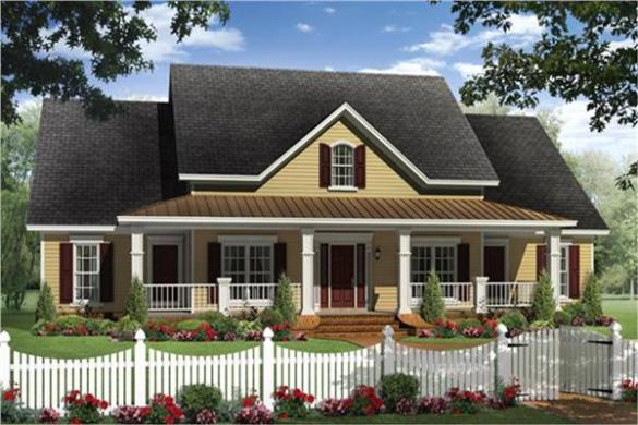 House Plans with Videos and Virtual Reality Videos   The Plan Collection Virtual House Plan   Home Tour Videos