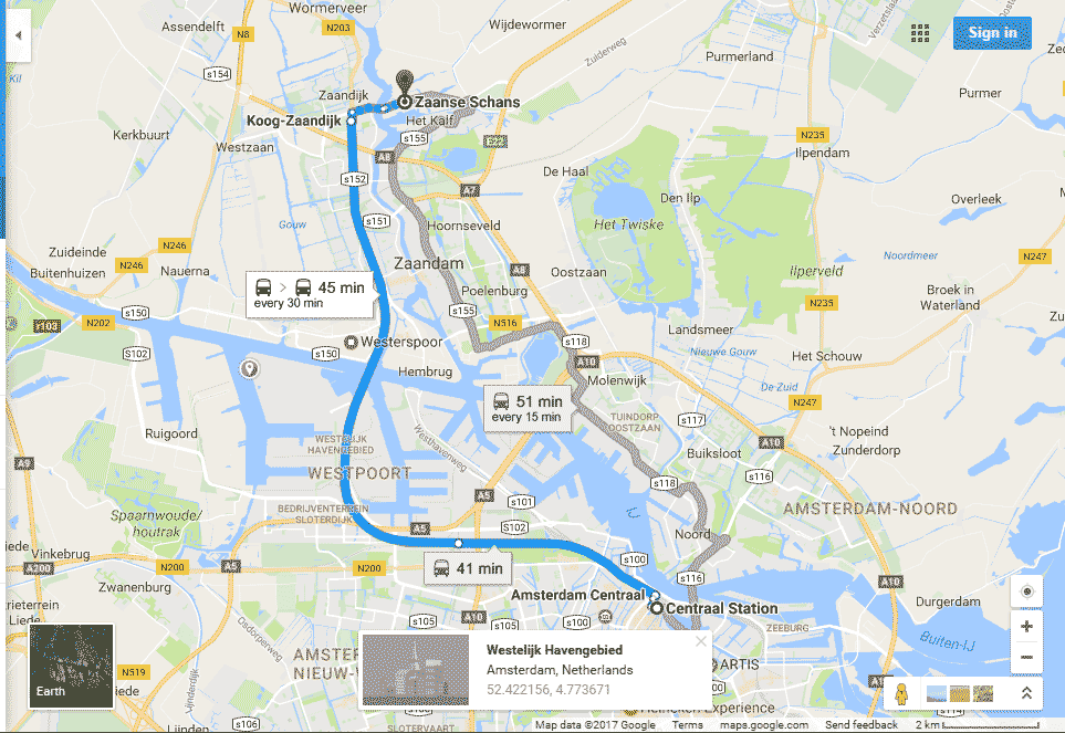 Amsterdam central station map edi maps full hd maps map of hotels near amsterdam central station travelio info map of hotels near amsterdam central station walking direction to the hotel from amsterdam freerunsca Gallery