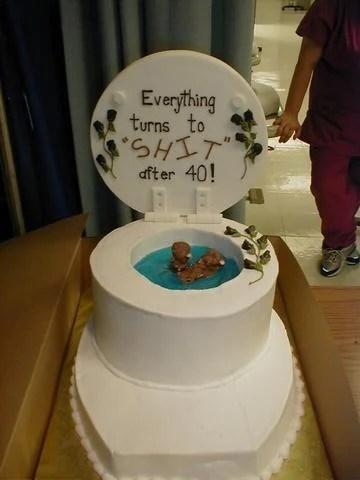 25 Inspirational Cake Designs The Poke