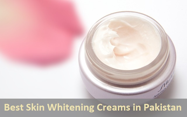 Fresh Face Pakistan Cream Price Fairness