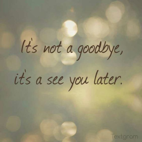 sad-goodbye-quotes   The Random Vibez