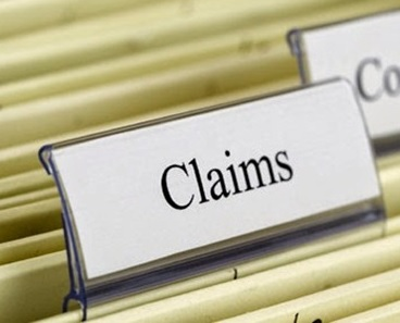 Claims Examiner Resume Sample Claims Examiner Resume Writer Sample  Certified Resume Writers