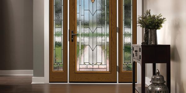 Explore Entry Door And Other Door Products Therma Tru Doors