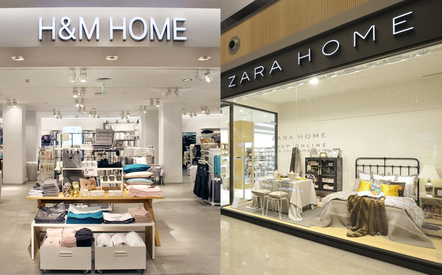 Home Accessories Shop