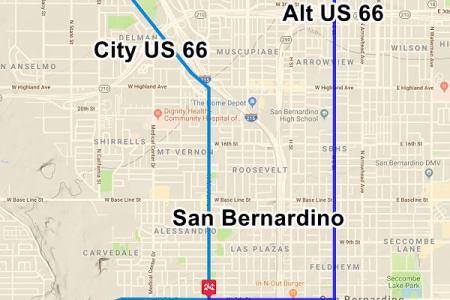 map of san bernardino » 4K Pictures   4K Pictures [Full HQ Wallpaper]