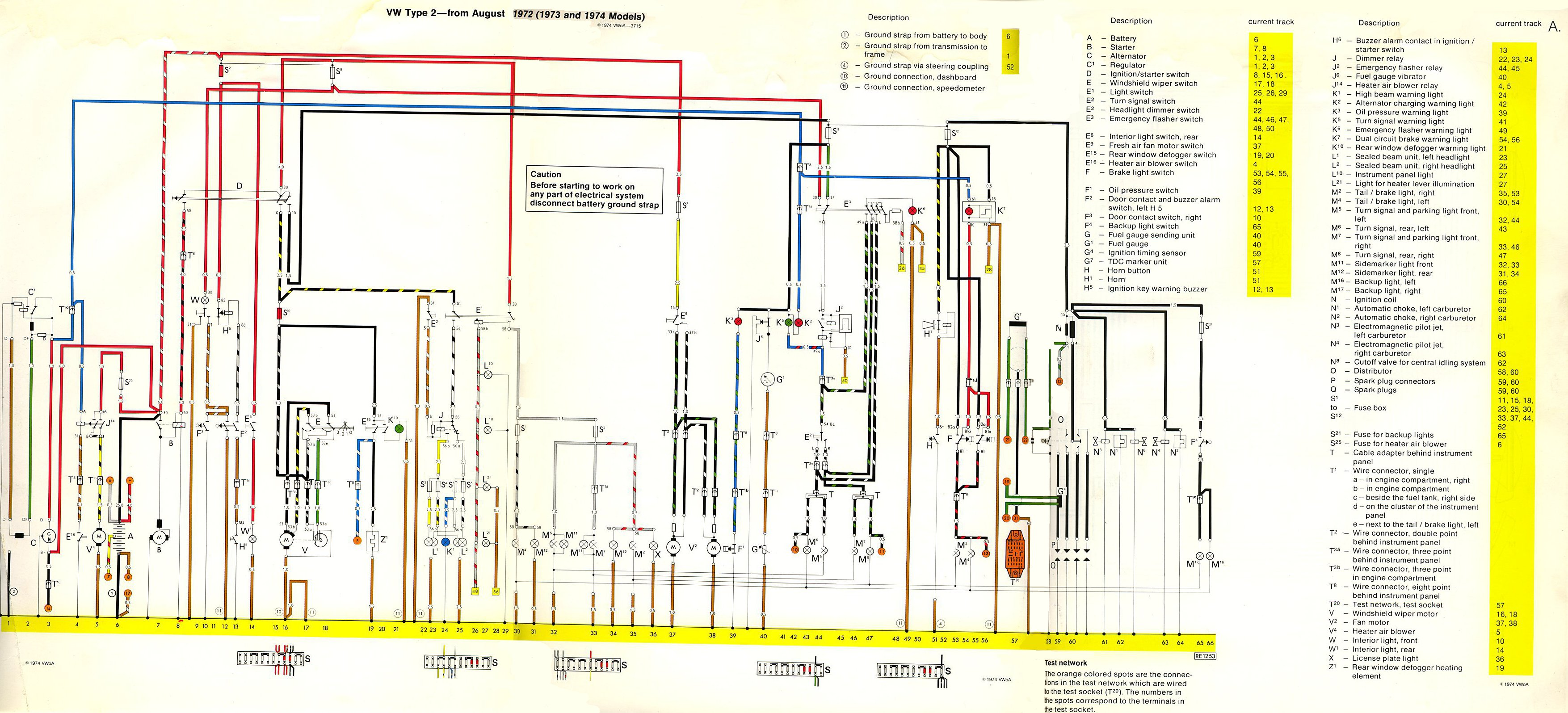 Thomas Bus Starter Wiring Diagram Trusted Schematics Diagrams For The Alt Buses Massey Ferguson