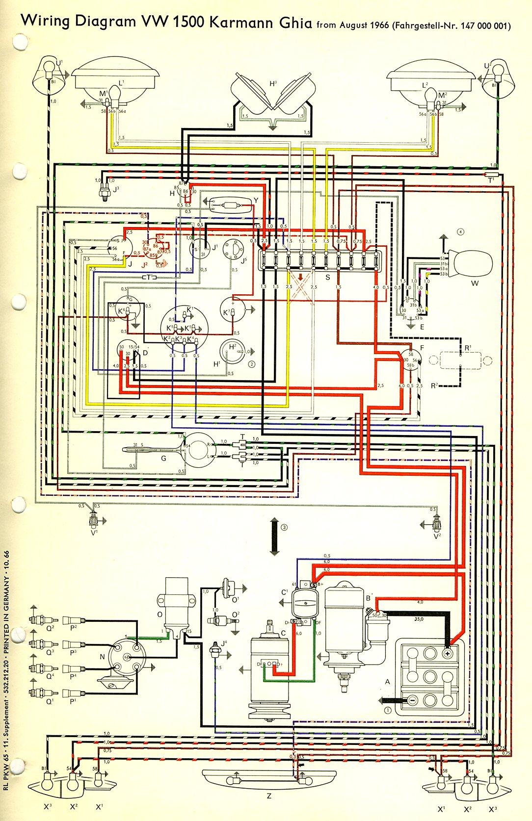 69 Jeep Cj5 Wiring - Wiring Diagram Networks