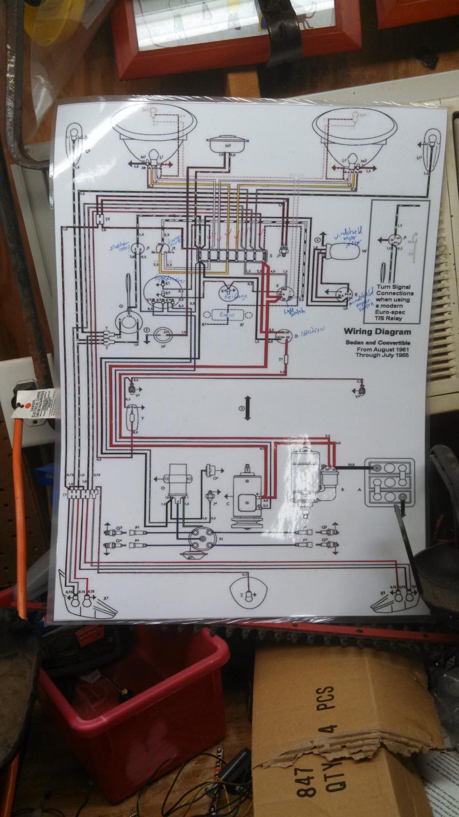 Sparkomatic Radio Wiring Diagrams - Diagram Engine | Sparkomatic Wiring Diagram |  | Diagram Engine