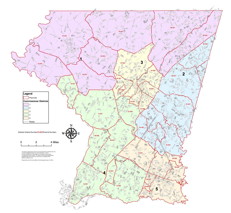 North 2013 Drivers License 2013 Carolina North License Carolina Drivers