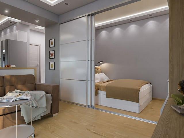 Good Apartment Decorating Ideas