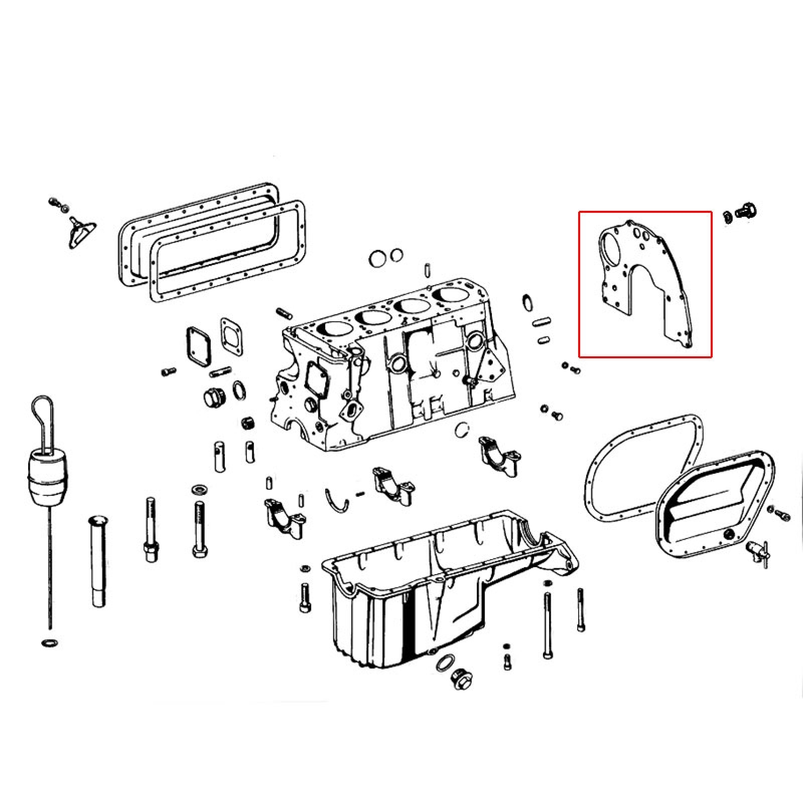 Stunning mercedes parts diagram pictures inspiration wiring