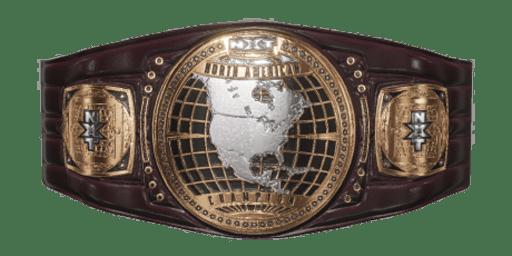 north american title - 512×256