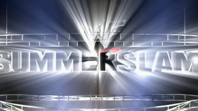 Wwf Summerslam 1999 Results Wwe Ppv Event History