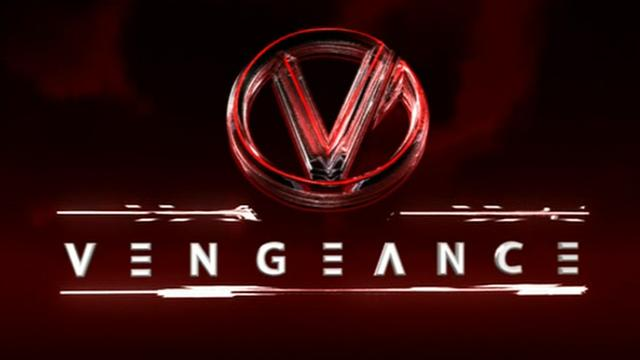 Wwe Vengeance 2004 Results Wwe Ppv Event History Pay