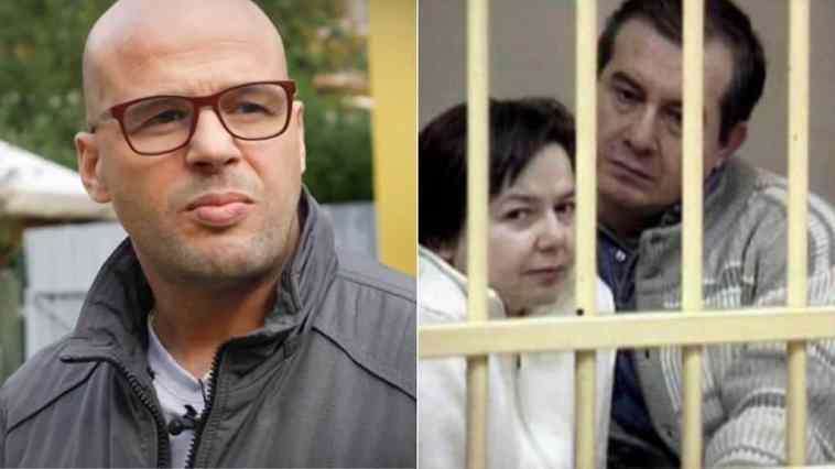 Strage di Erba, Azouz Marzouk assolto dalle accuse di calunnia a Rosa e Olindo. Le sue parole dopo l'udienza