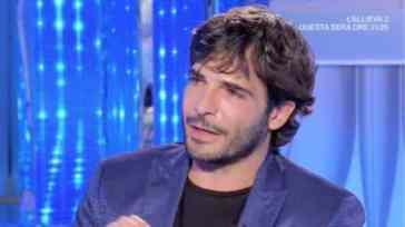 Marco Bocci malattia e l'amore con Laura Chiatti: età e carriera dell'attore di Fino all'ultimo battito