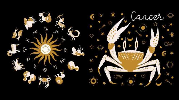 Oroscopo Cancro, domani 15 settembre: amore, lavoro e fortuna