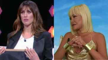 """Vera Gemma ha fatto pace con Cecilia Rodriguez che l'aveva definita """"brutta"""": """"L'ho perdonata"""""""
