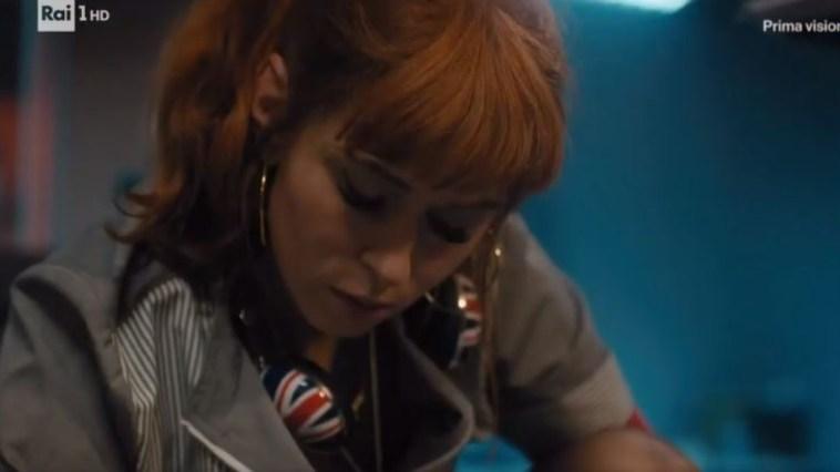 Morgane – Detective geniale: martedì 14 settembre il debutto su Rai1 dell'attesa serie tv