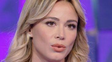 Diletta Leotta e le voci di rottura con Can Yaman: tutta la verità della conduttrice a Verissimo