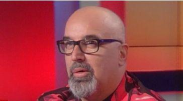 """Giovanni Ciacci e Christian Selassié, lo stylist ammette che il flirt era tutta una montatura: """"Trovata pubblicitaria"""""""