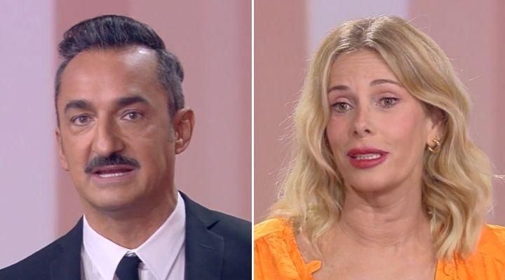 """Nicola Savino torna a Le Iene senza Alessia Marcuzzi, la speranza del conduttore: """"Sarebbe bello…"""""""