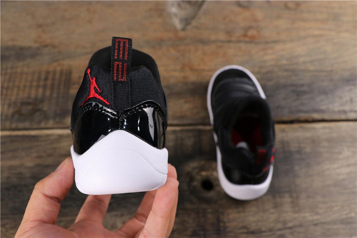 Kids Jordan Shoes Sale