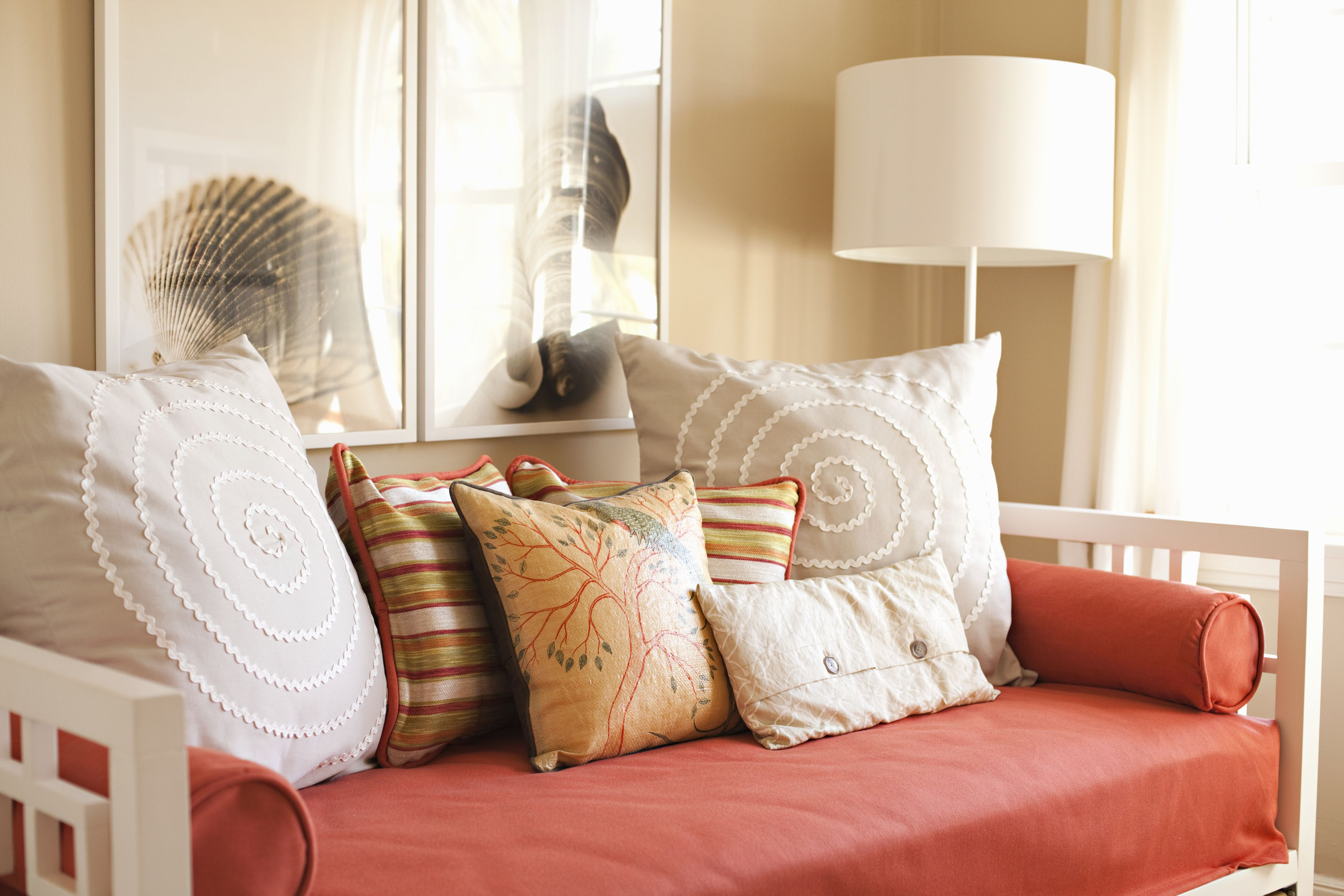 Room Decorate My Living Online