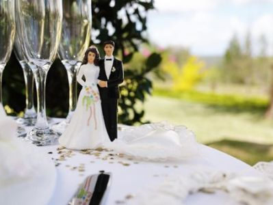 Wedding Planner Responsibilities and Pitfalls to Avoid The Duties of Wedding Planners