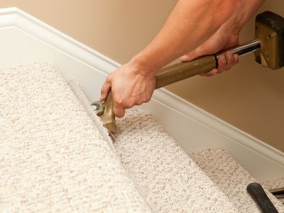 How To Choose The Best Carpet For Stairs | Cost Of Carpet For Stairs And Landing | Sisal Stair Runner | Handrail | Wood | Carpet Runner | Hardwood