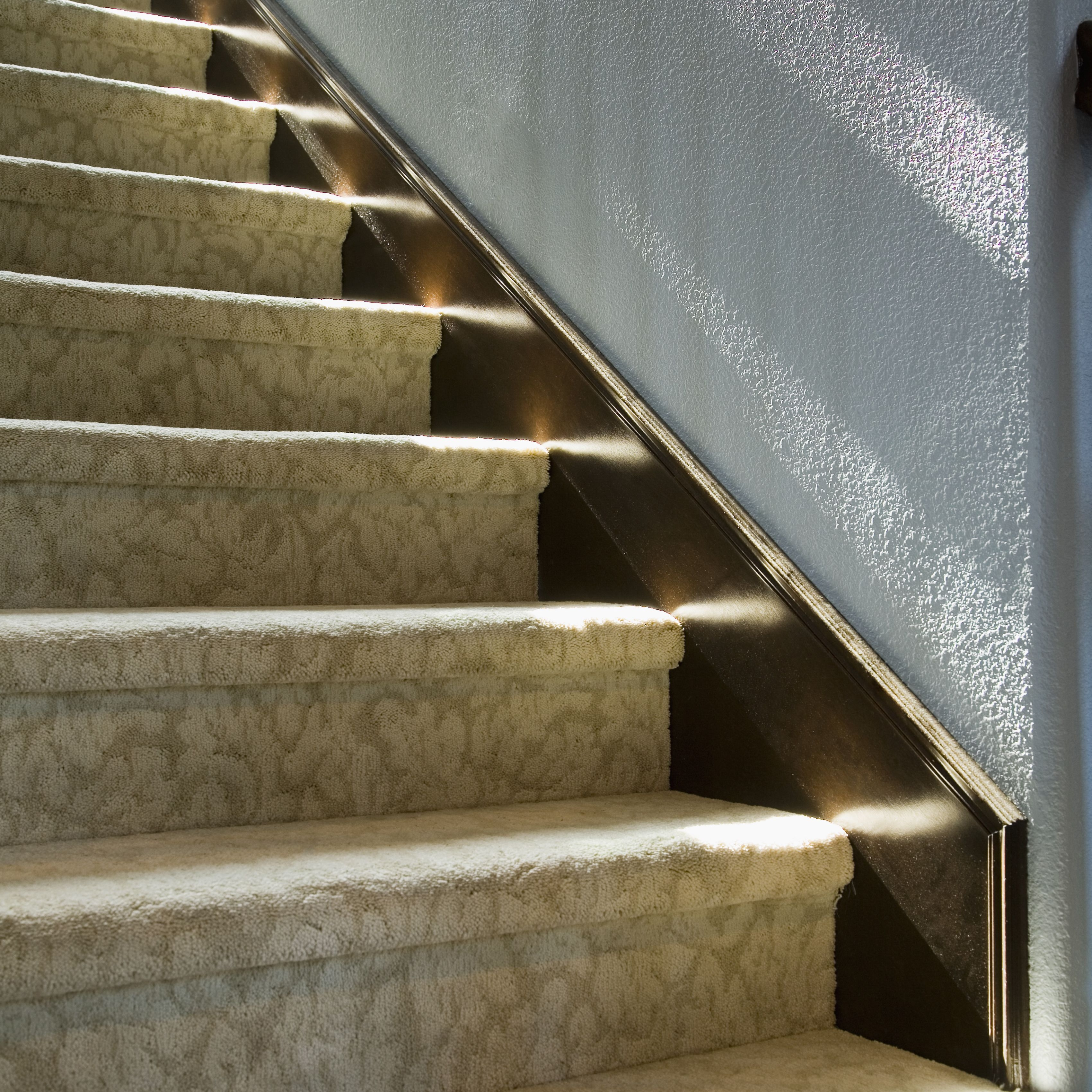 Measuring And Calculating Carpet For Stairs   Stair Carpet Installation Cost   Flooring   Stair Case   Square Yard   Average Cost   Sq Ft