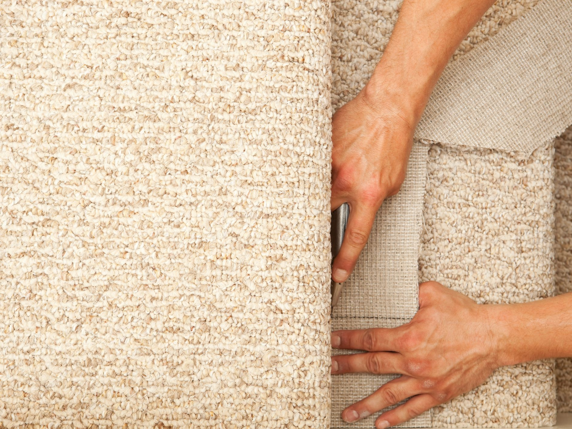 Should You Put Carpet On Stairs Or Not   Replacing Carpeted Stairs With Hardwood   Stair Tread   Staircase Makeover   Hardwood Flooring   Stair Case   Laminate Flooring