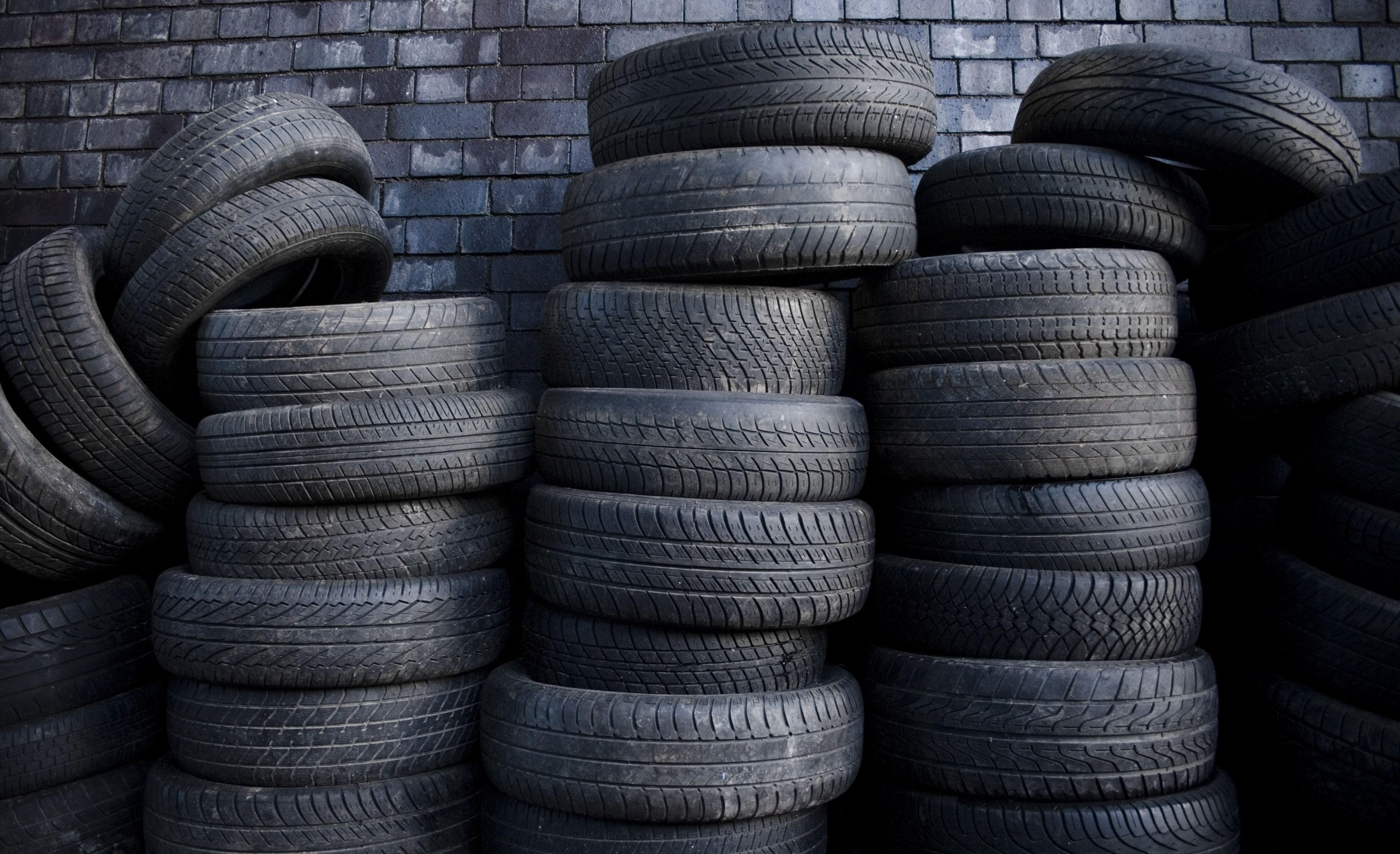 The 7 Best Tires Of 2019