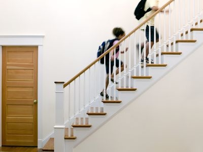 Stair Railing Building Code Summarized | Stairs And Railings Near Me | Stair Treads | Deck | Stair Parts | Iron Balusters | Stair Case