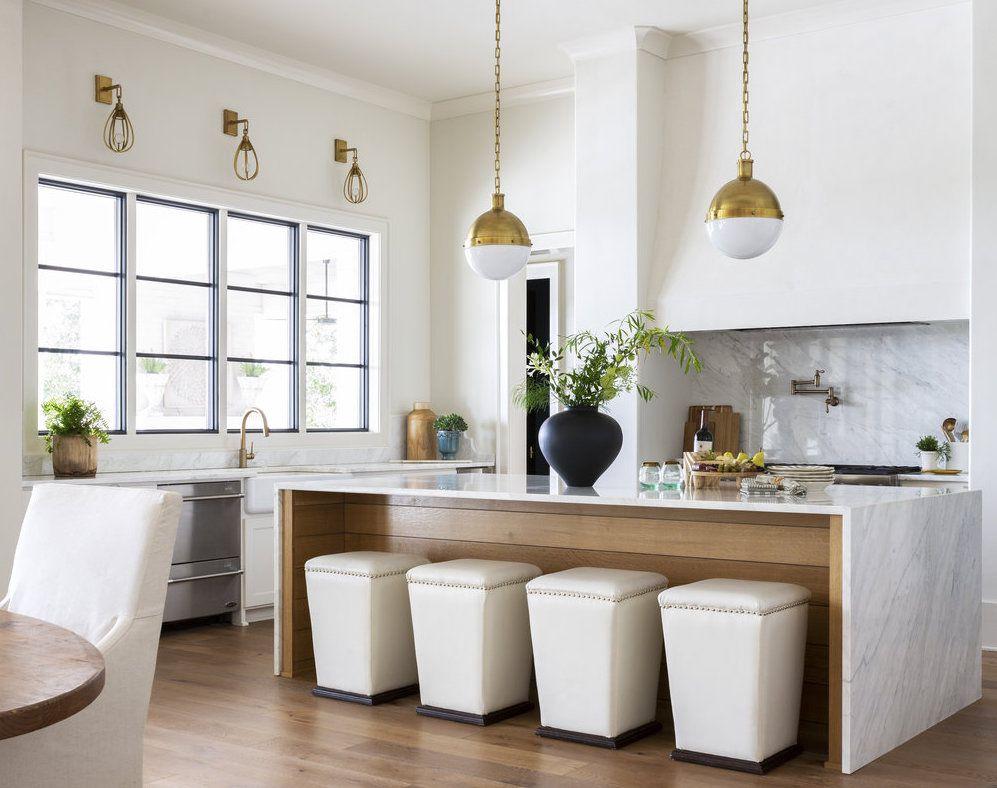 Kitchen Design Ideas Small Kitchens Island