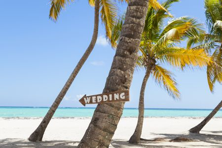 Is a Destination Wedding Right for You    8 Pros   Cons Westend61 Getty Images