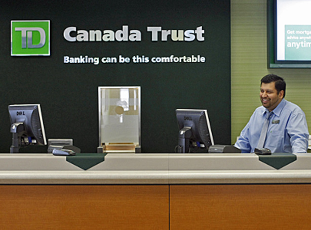 Td Bank Personal Loan Reviews