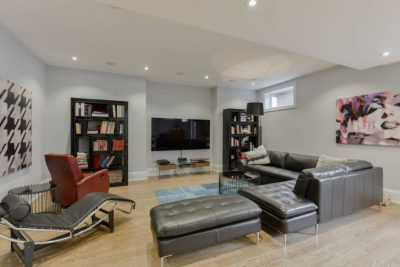 Mississauga luxury home is spacious yet cosy: Home of the ...