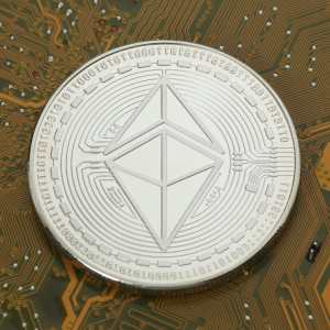 TheStreet Crypto: Ethereum Price Reaches New All-Time High Over $2,100 -  The Street Crypto: Bitcoin And Cryptocurrency News, Advice, Analysis And  More