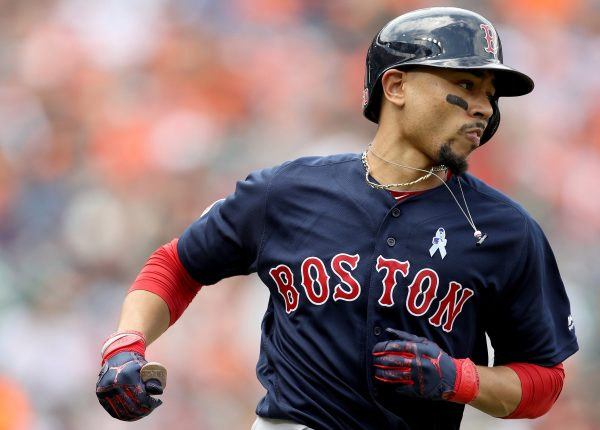 red sox yankees live stream # 11