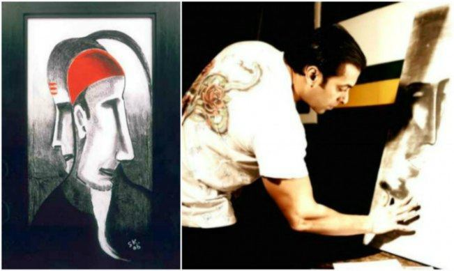 salman-khan-painter