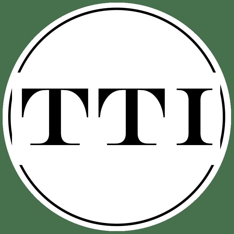 Taameer : An Initiative by Rubhen D'sa, A Social Entrepreneur