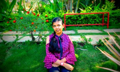 Kinshuk Agrawal