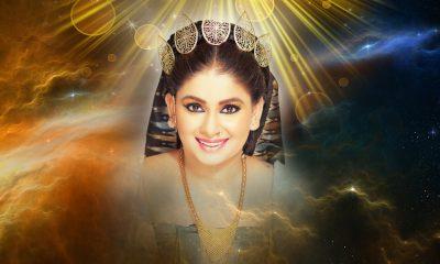 Goddess, Durga, Project 'De Náva, Vaayudhwani, Durga Puja, Navratri