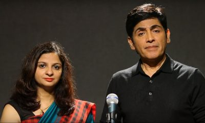 Aam Aadmi, Poetic Composition, Aasif Sheikh, Niharika Mishra, Poetry